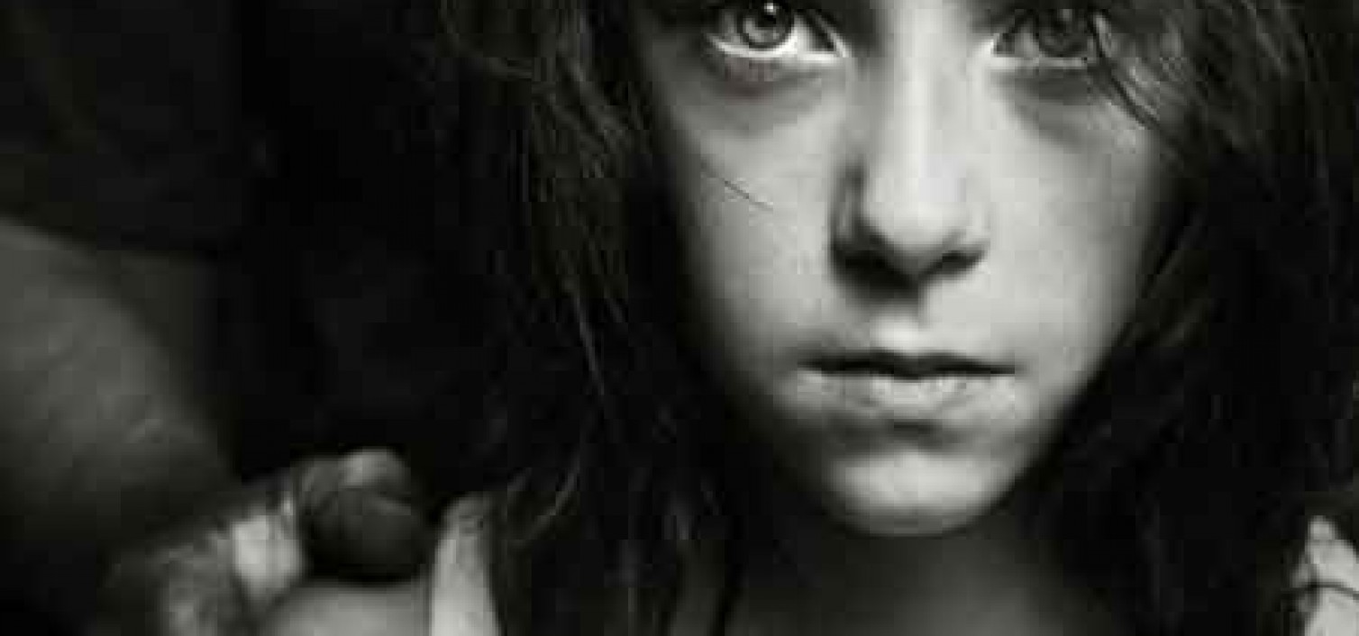 human trafficking for sexual exploitation the The spvm identified three main action priorities in respect to prostitution and human trafficking for sexual exploitation purposesit is committed to prioritizing its interventions in respect to.