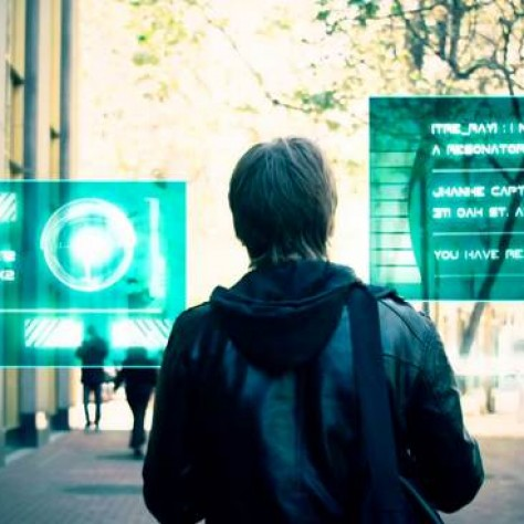 Google Ingress Game Players Subject of Law Enforcement Fusion Center Alert