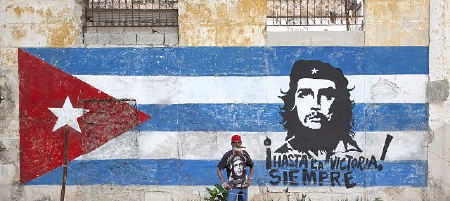 U.S.-Cuban Relations: The Prospect of Future Political and Defense Alignment