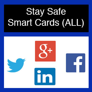 Stay-Safe-All