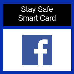 Stay-Safe-Facebook