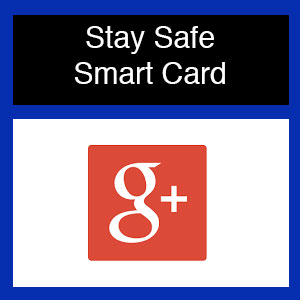 Stay-Safe-Google-Plus