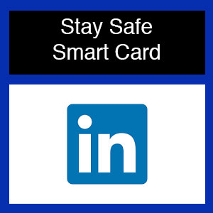 Stay-Safe-LinkedIn