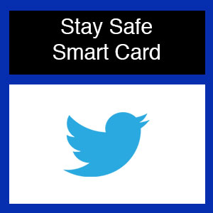 Stay-Safe-Twitter