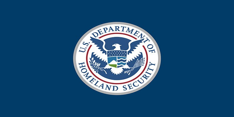 DHS-Large2