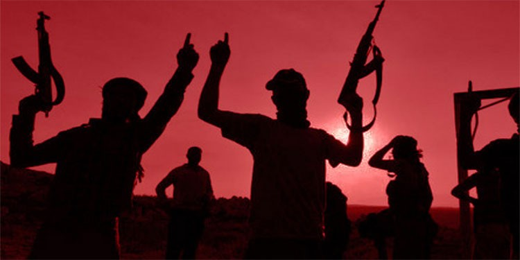 Foreign-Fighter-sunset