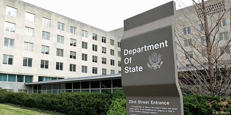 state-department-building