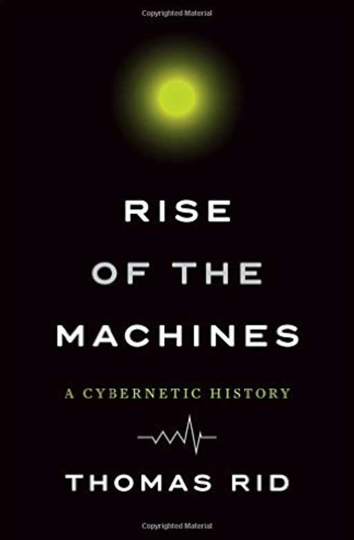 rise-of-machines